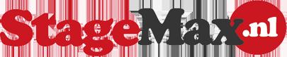 logo3 (1)