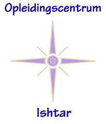 Opleidingscentrum Ishtar