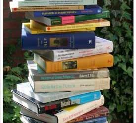 boekenstapel_kader-275-3