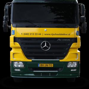 dekker-vrachtwagen-b72a32907c385d8dc438c32b56f6c363-380x380-9-crop