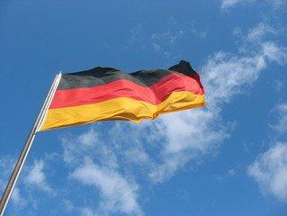 cursus zakelijk Duits